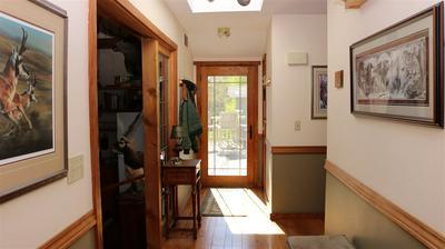 W13347 HAYES RD, Deerbrook, WI 54424 - Photo 2
