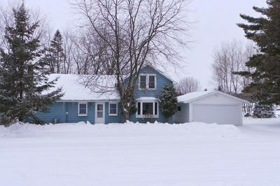505 N 4TH ST, COLBY, WI 54421 - Photo 1