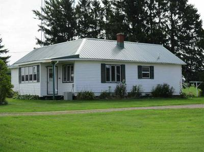 W7263 STATE HIGHWAY 64, Medford, WI 54451 - Photo 1