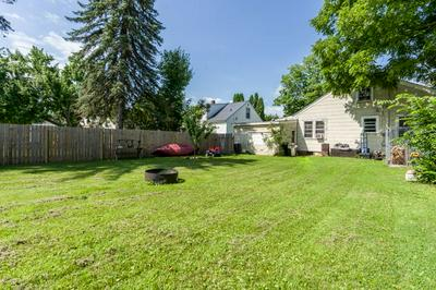 1117 S 5TH AVE, Wausau, WI 54401 - Photo 2