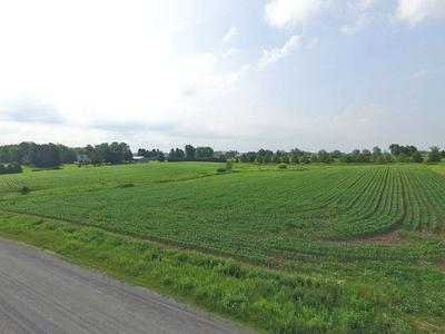 LOT 6 KOHL ROAD, Athens, WI 54411 - Photo 2