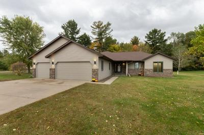 N887 GRANTWOOD CT, Merrill, WI 54452 - Photo 1