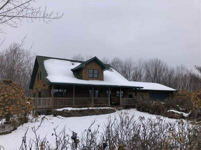 N7627 COUNTY ROAD M, Willard, WI 54493 - Photo 2