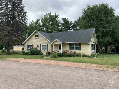 3982 3RD ST, Amherst Junction, WI 54407 - Photo 1