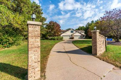 4206 ROSS AVE # 4208, Weston, WI 54476 - Photo 1