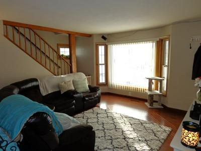 360 WATER ST, ROSHOLT, WI 54473 - Photo 2
