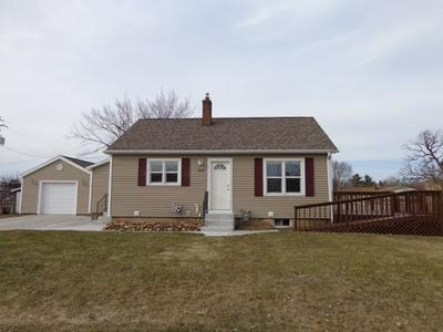 2600 WILLOW DR, PLOVER, WI 54467 - Photo 1