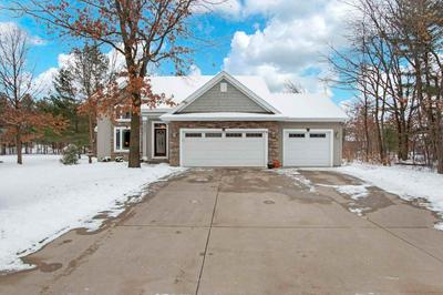 4495 RIVER DR, Plover, WI 54467 - Photo 2