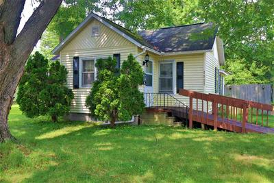 1521 SMITH ST, Wisconsin Rapids, WI 54494 - Photo 1