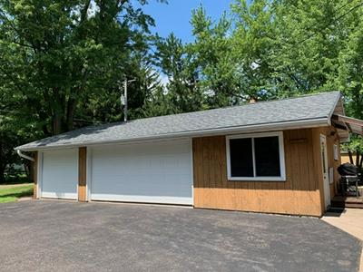 519 N 2ND ST, COLBY, WI 54421 - Photo 2