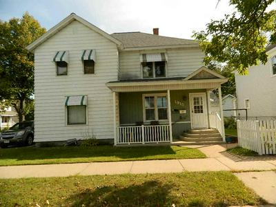 1915 N 3RD ST, Wausau, WI 54403 - Photo 1