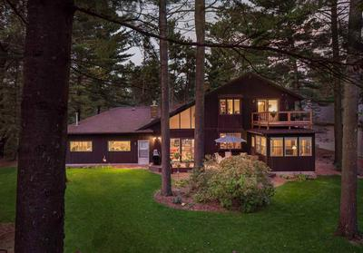 2331 RAINBOW DR, Plover, WI 54467 - Photo 2