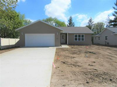 2901 WILLOW DR, Plover, WI 54467 - Photo 1