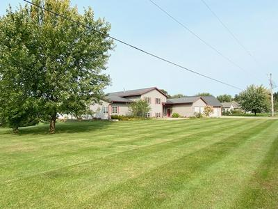 503 N 5TH ST, Colby, WI 54421 - Photo 1