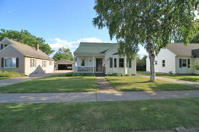 801 ROSS AVE, Wausau, WI 54403 - Photo 2