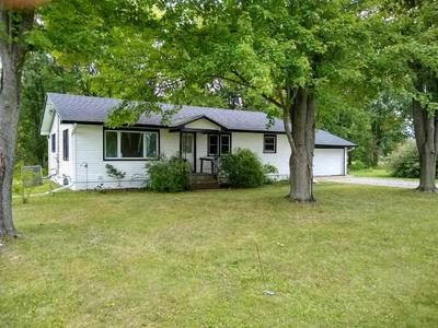 425 CASE AVE, Junction City, WI 54443 - Photo 1