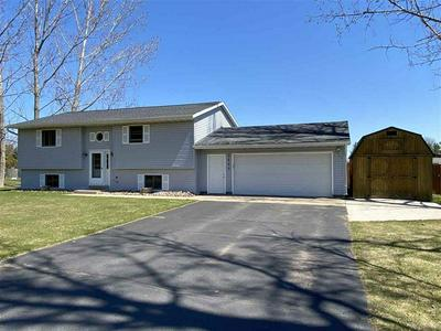 3600 WILSON AVE, Plover, WI 54467 - Photo 1