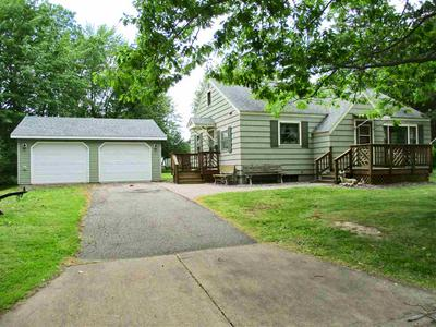 315 NATIONAL AVE, Medford, WI 54451 - Photo 1