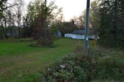 N4343 CASTLE RD, Medford, WI 54451 - Photo 2