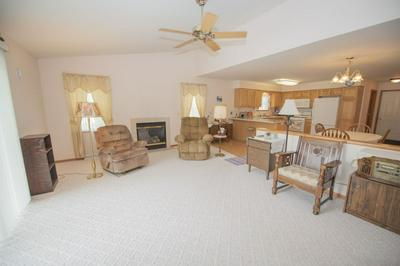 2860 RIVER DR, Plover, WI 54467 - Photo 2
