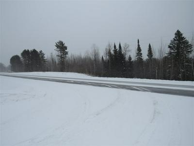 0000 COUNTY ROAD A, Deerbrook, WI 54424 - Photo 2
