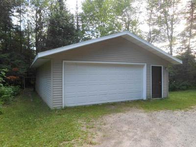 9102 KEITH SIDING RD, Crandon, WI 54520 - Photo 2