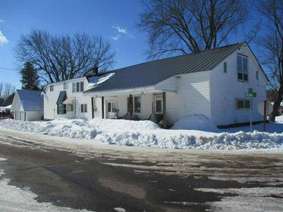 N7101 FRONT ST, Medford, WI 54451 - Photo 1