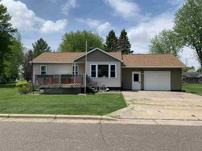 407 N 4TH ST, Colby, WI 54421 - Photo 1
