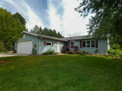 213623 PEACEFUL LN, Stratford, WI 54484 - Photo 2