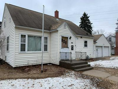 540 S 4TH AVE, WAUSAU, WI 54401 - Photo 1