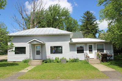 9460 MAIN ST, Amherst Junction, WI 54407 - Photo 1