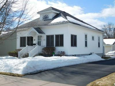 912 ARCTIC ST, ANTIGO, WI 54409 - Photo 1