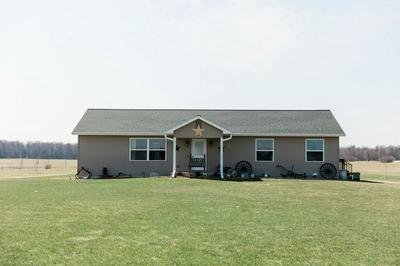 233380 MERIDIAN RD, Athens, WI 54411 - Photo 2