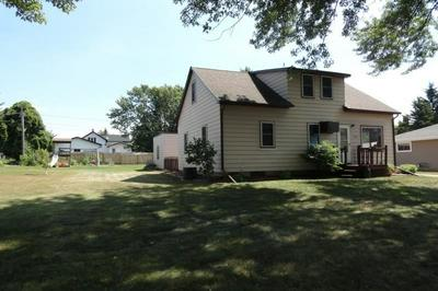 216 S 4TH ST, COLBY, WI 54421 - Photo 1
