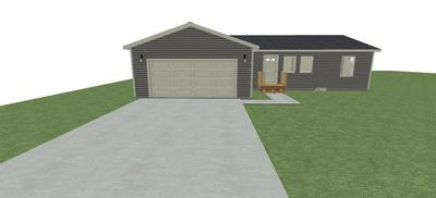 903 S 21ST AVE, WAUSAU, WI 54401 - Photo 1