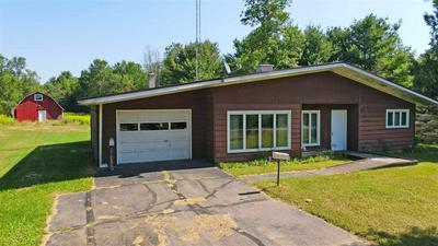 E784 WOLF RIVER RD, Iola, WI 54945 - Photo 1