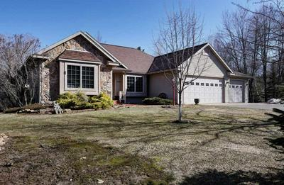 3702 HILLTOP AVE, WAUSAU, WI 54401 - Photo 2