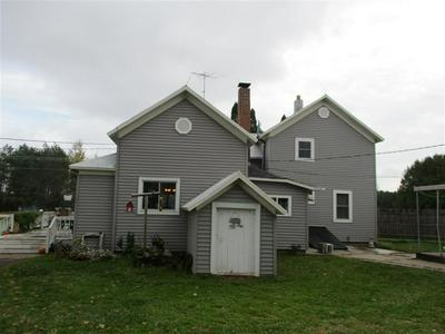 3250 COUNTY ROAD A, Rosholt, WI 54473 - Photo 2