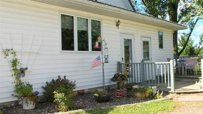 N4638 STATE HIGHWAY 13, Medford, WI 54451 - Photo 2