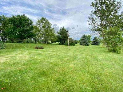 N3668 CARDINAL AVE, Neillsville, WI 54456 - Photo 2
