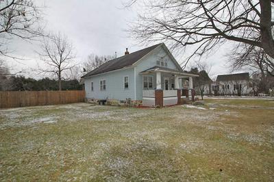 1601 GRAND AVE, Schofield, WI 54476 - Photo 2