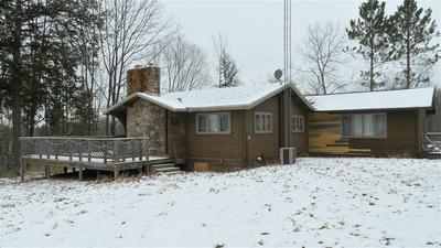 W11319 WINTER SPORTS RD, Medford, WI 54451 - Photo 2