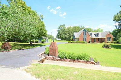 9 CLUB HOUSE DR, Pinson, TN 38366 - Photo 1
