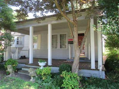 1725 JOHNSON ST, Dyersburg, TN 38024 - Photo 2