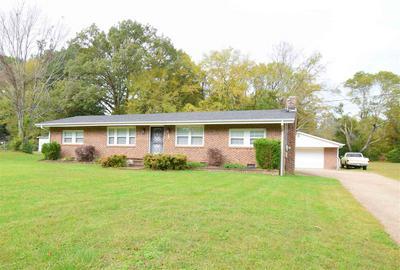 1765 CAMPBELL ST, Jackson, TN 38305 - Photo 1