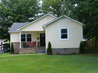 503 FACTORY ST, Trenton, TN 38382 - Photo 1
