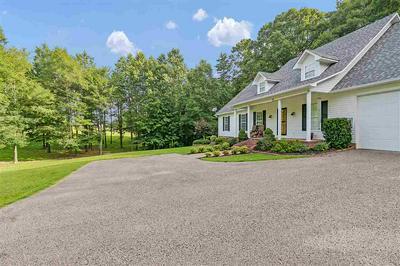 3520 TIMBERLAKE WILDERSVILLE RD, Lexington, TN 38351 - Photo 2