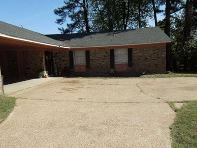 77 ALPINE CV, Jackson, TN 38301 - Photo 1