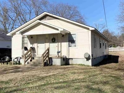 404 W MILL ST, Rutherford, TN 38369 - Photo 2