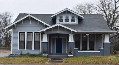 624 N HIGHLAND AVE, Jackson, TN 38301 - Photo 1